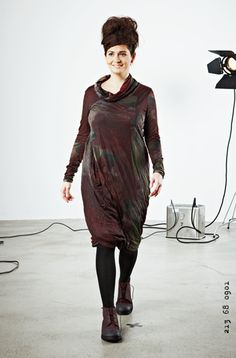 Studio Rundholz have mastered this season's rich colour palate in their Black Label collection. Selling out fast at Sunday Best.  http://www.sundaybestonline.co.uk/designers/s/black-label?dir=desc=all=price