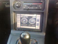 How the Mazda MX5 (Eunos/Miata) has evolved over 25 years.