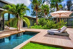 Check out this amazing Luxury Retreats  property in Turks and Caicos, with 4 Bedrooms and a pool. Browse more photos and read the latest reviews now.