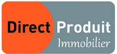 Nouvelles modalités de délivrance de la carte Pro par Direct Produit - publié par Rédaction Info-Mandataire sur Info Mandataire
