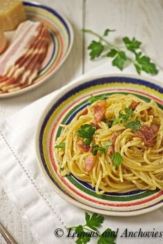 13 Quick Pasta Dishes For Instant And Cozy Dinner | Like It Short