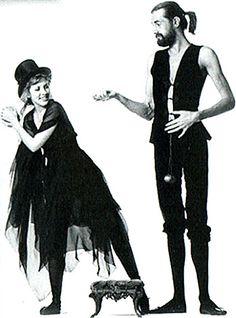 380 Best Stevie Rumours Era Images Stevie Nicks