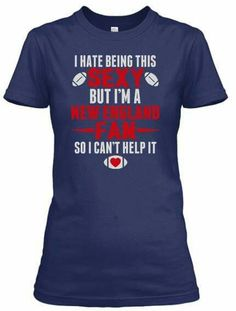 88c0e78d7 Yep sums it up. Marilyn Leigh · New England Patriots