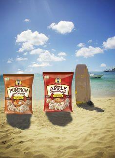 Life is a beach #GaslampisEverywhere