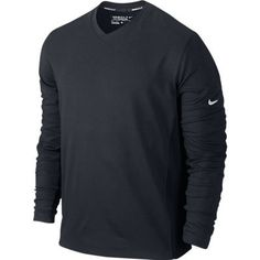 Nike Dri-FIT Wool Tech Sweater
