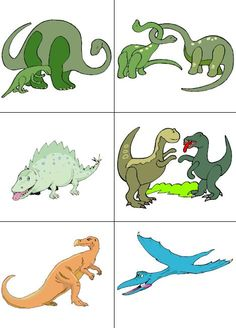 Dinosaur topic teaching resources - Use these resources to support learning through the topic of dinosaurs.