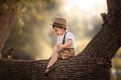 http://digital-photography-school.com/5-inspirational-kids-photos/