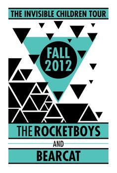 The-Rocketboys_Bearcat-Tour-Poster.jpg (4575×6750)
