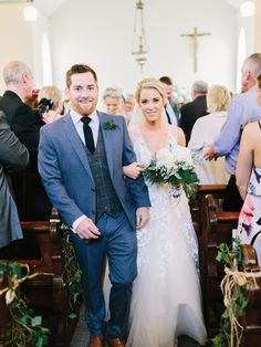 How to get married in Ireland: planning a church wedding ceremony Got Married, Getting Married, Church Wedding Ceremony, Simple Weddings, Confetti, Wedding Blog, Everything, Ireland, Wedding Planning