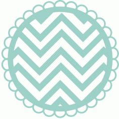 Welcome to the Silhouette Design Store, your source for craft machine cut files, fonts, SVGs, and other digital content for use with the Silhouette CAMEO® and other electronic cutting machines. Silhouette Cameo Projects, Silhouette Design, Silhouette Files, Vinyl Crafts, Vinyl Projects, Cricut Monogram, Silhouette Online Store, Bottle Cap Images, Stencil Patterns