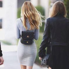 Chanel Boy Bag | Catchys