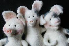 Resultado de imagem para stuffed toy