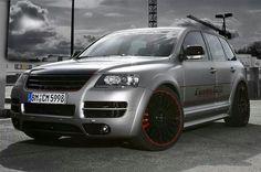 Toureg Touareg Vw, Vw Toureg, Porsche, Audi, Ford, Future Car, Car Pictures, Cars Motorcycles, Cool Cars