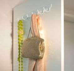 Practical accessories for a better overview of your wardrobe Living Room Units, Dressing Room, Reusable Tote Bags, Elegant, Accessories, Classy, Walk In Closet, Changing Room, Chic