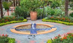 Design-A-Garden : Gardening : The Home Channel Home Channel, Gardening, Outdoor Decor, Design, Home Decor, Decoration Home, Room Decor, Garten, Lawn And Garden