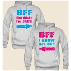 bb882fea4 7 Best Sweatshirts images
