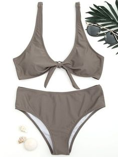 GET $50 NOW | Join Zaful: Get YOUR $50 NOW!https://m.zaful.com/scoop-knotted-bathing-suit-p_302997.html?seid=1696860zf302997