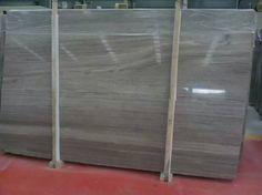dark grey wood vein marble stone