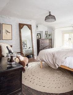 ✔ 60 cozy bedroom interior designs with plants 53 Related Cozy Bedroom, Bedroom Decor, Bedroom Inspo, Dream Bedroom, Bedroom Mirrors, Bedroom Ideas, Peaceful Bedroom, Bedroom Retreat, Bedroom Pictures