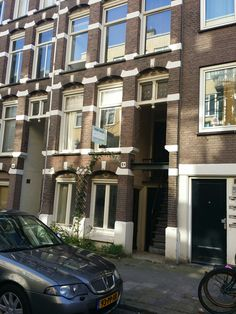 This domain may be for sale! Amsterdam, Coffee Brewing Methods, Mansions, House Styles, Home Decor, Decoration Home, Manor Houses, Room Decor, Villas