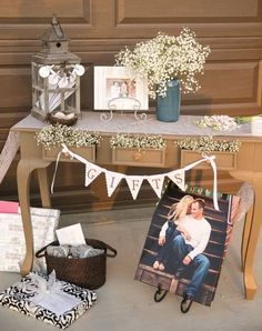 8 Best Gift Table Wedding Images Gift Table Wedding Gift