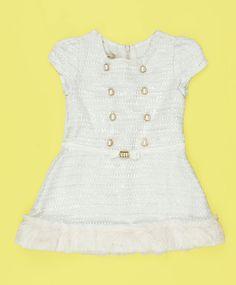 Main_vestido-kids-em-tweed-branco-e-off-white-d853a2b