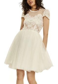 88ac38077cf0 11 bästa bilderna på Ida Sjöstedt dresses i 2012 | Bridal gowns ...