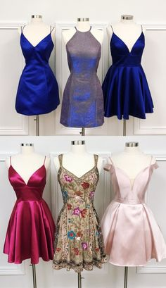 cheap price homecoming dresses under 100 - Elegant White Half Sleeve Lace Round Neck Homecoming Dresses, Belt Ankle Knee Prom Dress on sale Homecoming Dresses Under 100, Grad Dresses, Dance Dresses, Cheap Dresses, Elegant Dresses, Pretty Dresses, Sexy Dresses, Beautiful Dresses, Formal Dresses