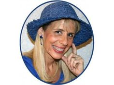Facing Your Fears with Faith - and Chocolate! 03/21 by Dr Diane Dike | Blog Talk Radio