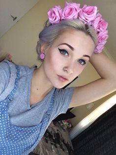 Pastel Princess                                                                                                                                                                                 More