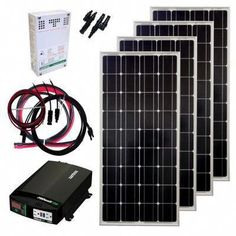 Solar Plus Green. Solar Energy Tips That Can Work For You! If you want solar energy, pat yourself on the back. This is an advanced but simple, earth-friendly way to provide energy to your home or business that will Off Grid Solar Panels, Solar Energy Panels, Best Solar Panels, Solar Panel Kits, Solar Roof, Solar Projects, Diy Projects, Solar House, Solar Panel Installation