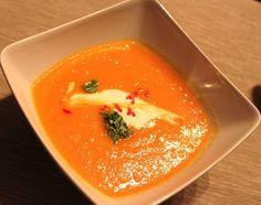 Sommerküche Zum Vorbereiten : Die besten bilder von leichte sommerküche und gazpacho salat