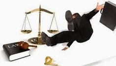 lawyer: 蔡小煒律師 - 規則和法律之間的差異 Rules And Laws, Education, Baby, Baby Humor, Onderwijs, Learning, Infant, Babies, Babys