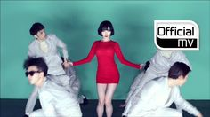[MV] Gain(가인) _ Truth or Dare(진실 혹은 대담) (Performance ver.) *English subtitles are now available. :D (Please click on 'CC' button or activate 'Interactive Tra...