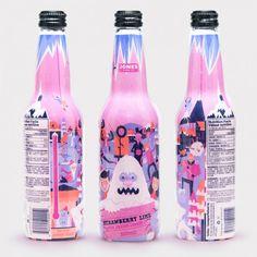 Jones-Winter-Bottles