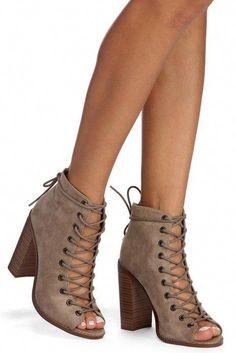 Women Boots 6.5, Black ღ Ninasill ღ Exclusive Zipper Wedges Med Flatform Faux Fur Black Snow Boots Shoes