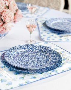gorgeous dinnerware  http://rstyle.me/n/m655spdpe
