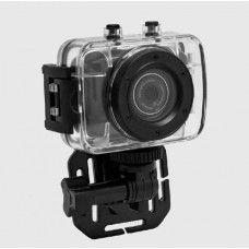 Câmera radical HD 720p estilo GoPro
