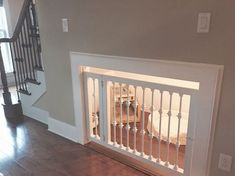 Home Design, Interior Design, Design Ideas, Room Interior, Dog Rooms, Dog Houses, House Dog, Design Case, My Dream Home
