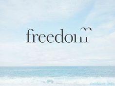 free...