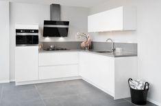 living room ideas – New Ideas Kitchen Furniture, Kitchen Interior, Kitchen Decor, Küchen Design, House Design, Interior Design, Kitchen Pantry Design, House Of Beauty, Cool Kitchens