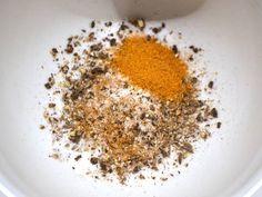 Fűszeres indiai csicseriborsó recept lepes 2 foto Grains, Food, Essen, Meals, Seeds, Yemek, Eten, Korn