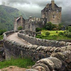 rough castle