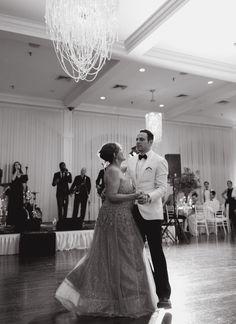 Nathelie and Michael | Belle Mer, Newport RI | Wedding | Steve DePino Photography