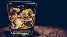 The 14 Best Craft Whiskeys Under $50 - Eater