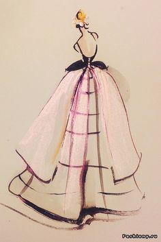 Мода от Katie Rodgers