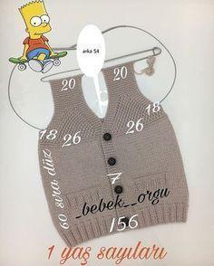 449 Besten Kinder Kleidung Bilder Auf Pinterest Yarns Crochet