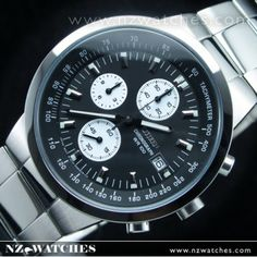 BUY Citizen Men Chronograph Tachymeter AN3180-52F - Buy Watches Online  b35a46ba0