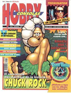 Bugs Bunny, Super Nintendo, Mickey Mouse, Comic Books, Comics, Google, Cover, Art, The Flintstones