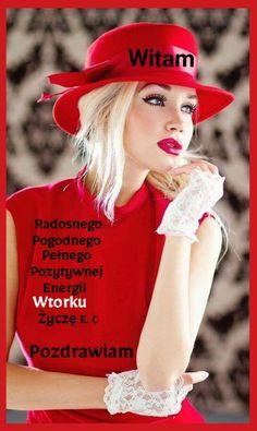 63 best ideas for dress red makeup haute couture Prom Makeup For Brown Eyes, Red Makeup, Dresses For Teens, Trendy Dresses, Casual Dresses, Ball Gown Dresses, Dance Dresses, Wedding Hats, Classy Dress